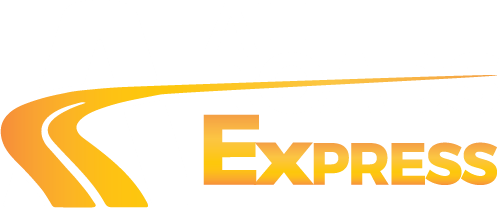 All Roads Express Logo